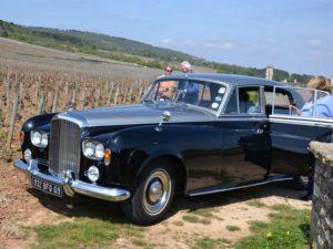 Day tour privé vignoble & vins