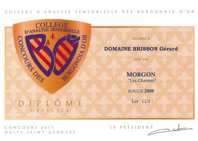 2011-burgondia-dor-morgon-2009-2