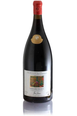 Magnum de Morgon Vieilles Vignes